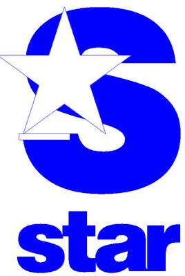 File:StarTV 1999-2005.PNG