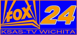 KSAS-TV 1986-1993