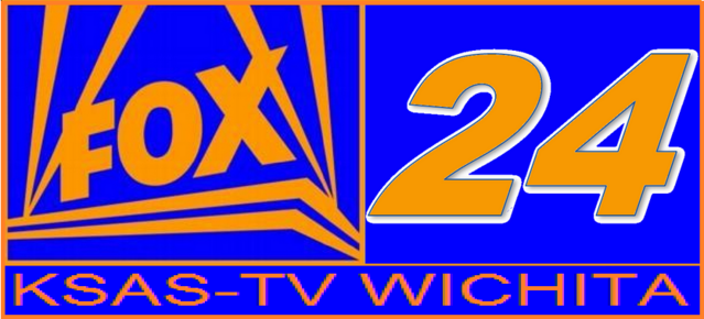 File:KSAS-TV 1986-1993.PNG