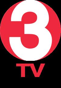 KTVK 1986-1996