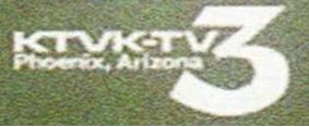 KTVK 1962-1970