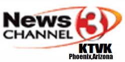 KTVK 2002-2005