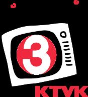 KTVK 1996-2003
