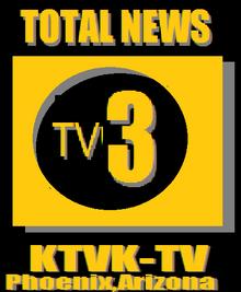 KTVK 1976-1978