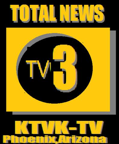 File:KTVK 1976-1978.PNG