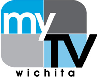 File:KMTW 2006-.PNG
