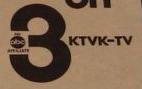 KTVK 1972-1976