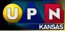 KMTW 1995-2002