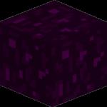 Meteor Block