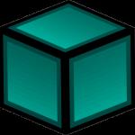Block of Adamant