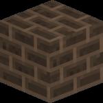 Mega Adamant Block