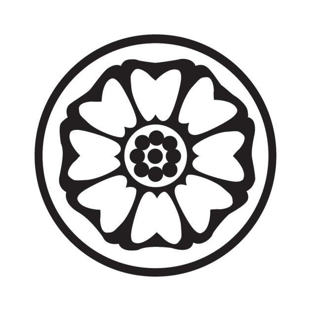 White Lotus Tellandor Wikia Fandom Powered By Wikia