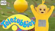 Teletubbies Numbers 5 - HD Video-0