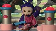 Tinky Winky Tubby Custard 1
