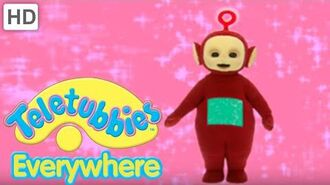 Marble Track Teletubbies Wiki Fandom Powered By Wikia