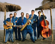 King-Pleasure-and-the-Biscuit-Boys-web