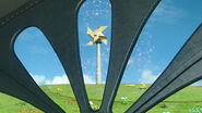 Originalwindowwindmill