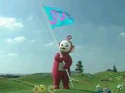 Po&flag