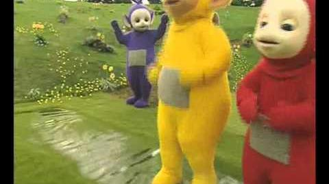 Teletubbies (rain)-0