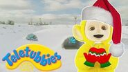 ★Teletubbies English Episodes★ Christmas In South Africa ★ Full Episode - HD (S10E236)