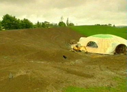 Tubbytronic Superdome Construction 4