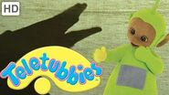 Teletubbies- Shadows - Full Episode