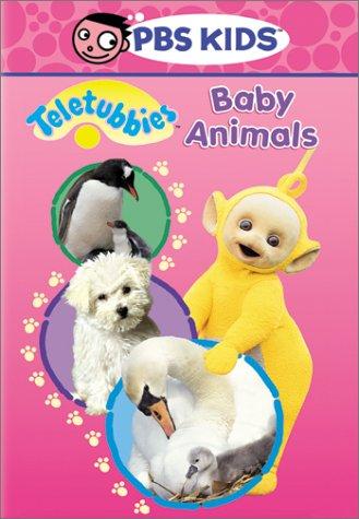 File:Baby Animals DVD.jpg
