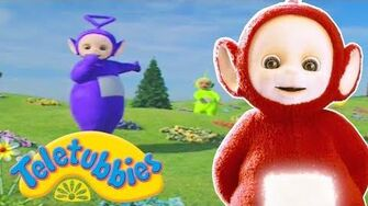 ★Teletubbies English Episodes★ Hide And Seek ★ Full Episode - HD (S12E289)