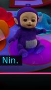Voice Of NIn Tiddlytubby