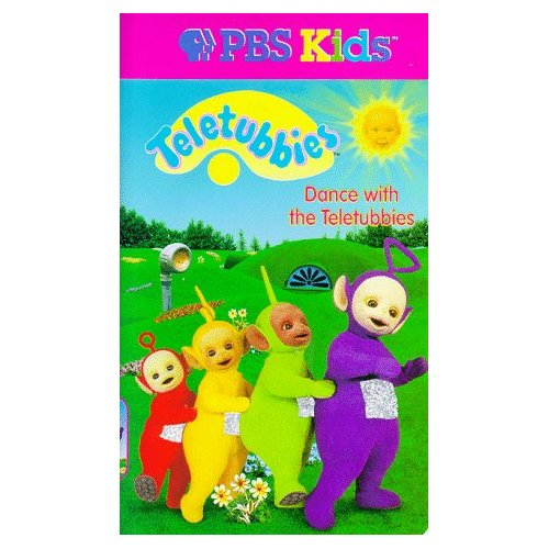 Teletubbies Dance With The Teletubbies VHS.jpg