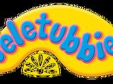 Teletubbies (Show)