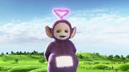 Tinky Winky TV reboot