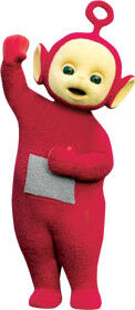 """Image result for po teletubby"""""""