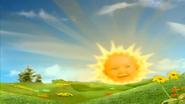 TBB Sun 2