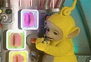 Tubbysponge002
