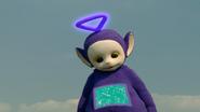 Tinky Winky TV