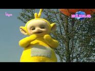 Teletubbies- The Helicopter