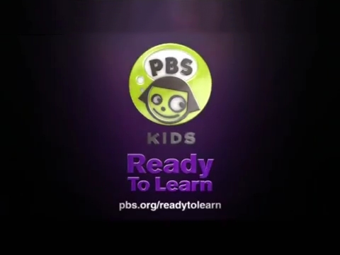 image pbs kids ready to learn png teletubbies wiki fandom