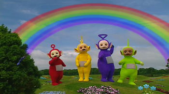 https://vignette.wikia.nocookie.net/telletubbies/images/6/68/Rainbow_2.png/revision/latest/scale-to-width-down/350?cb=20140802232350