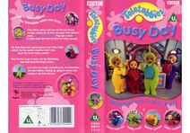 Teletubbies---busy-day-14712l