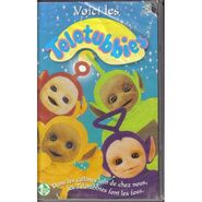 Voici-Les-Teletubbies-VHS-284886127 L