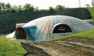 Tubbytronic Superdome Construction 3