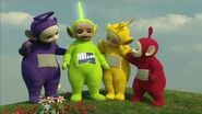 Teletubbies - Emily and Jester (HD)