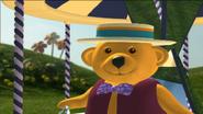Dancing Bear 1