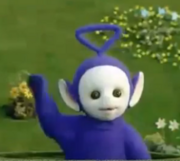 Tubby Bye-Bye | Teletubbies Wiki | FANDOM powered by Wikia