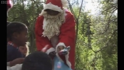 Christmas In South Africa Images.Christmas In South Africa Teletubbies Wiki Fandom