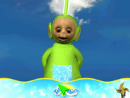 TV Event Dipsy