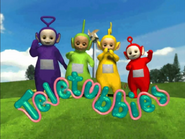 Favourite Games | Teletubbies Wiki | FANDOM powered by Wikia