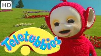 Teletubbies- Mark and Topus - HD Video