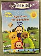 Teletubbies-Here-Come-The-Teletubbies-DVD